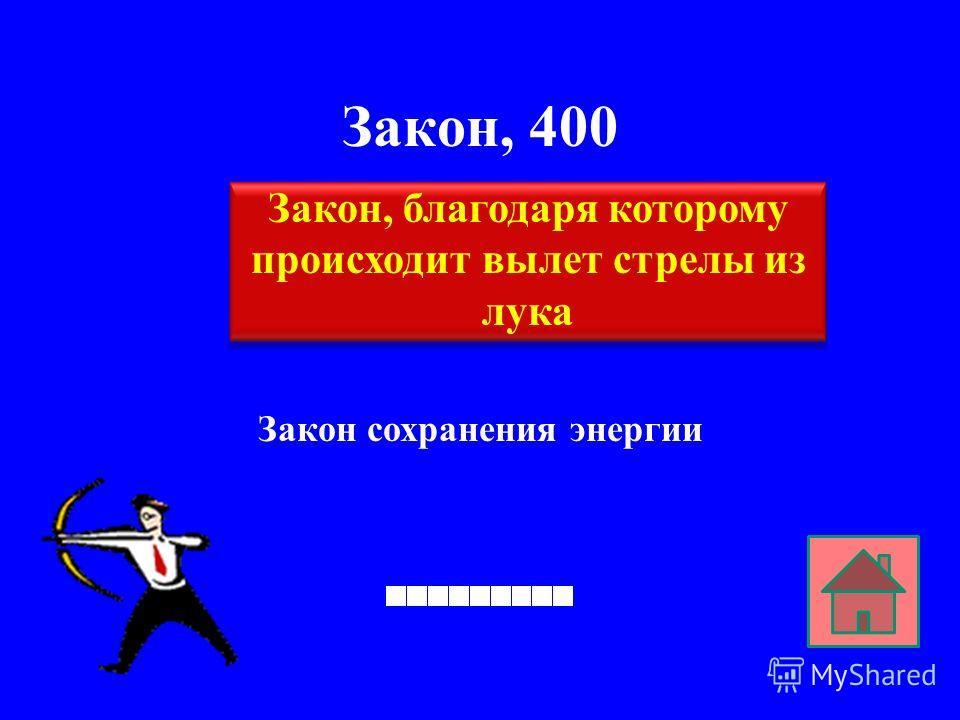 Ученые, 400 Исаак Ньютон Ученый, установивший закон всемирного тяготения