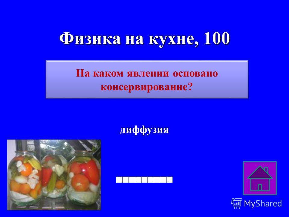 Закон, 100 Закон Архимеда Действие жидкости на погруженное в нее тело