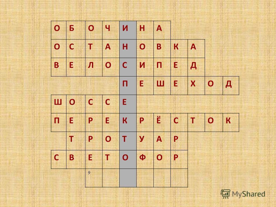 ОБОЧИНА ОСТАНОВКА ВЕЛОСИПЕД ПЕШЕХОД ШОССЕ ПЕРЕКРЁСТОК ТРОТУАР СВЕТОФОР 9