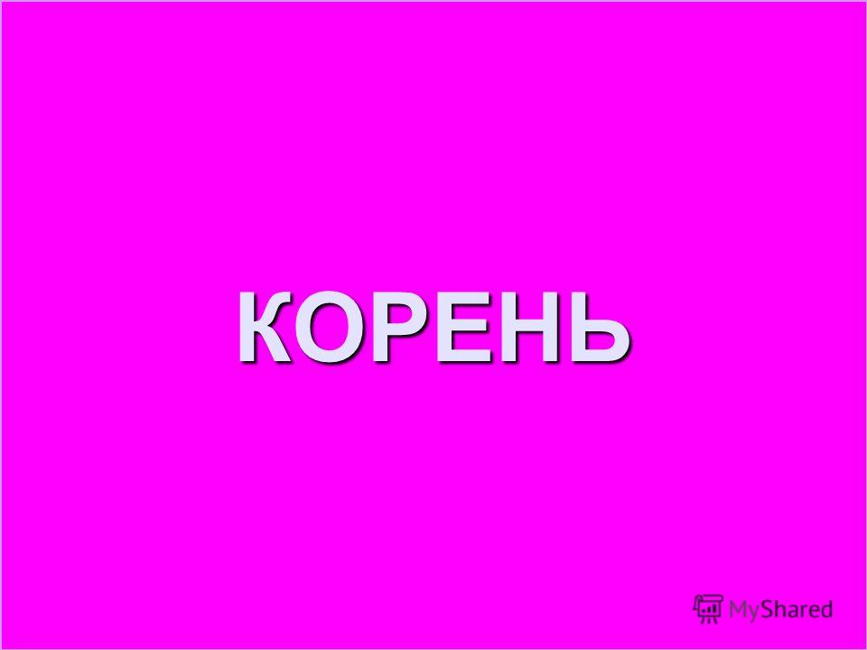 КОНКУРС «ШИФРОВЩИК»