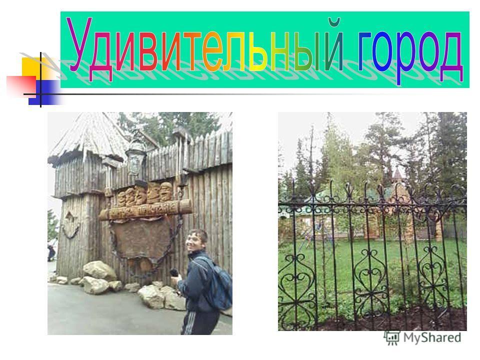 Православные праздники святых в январе
