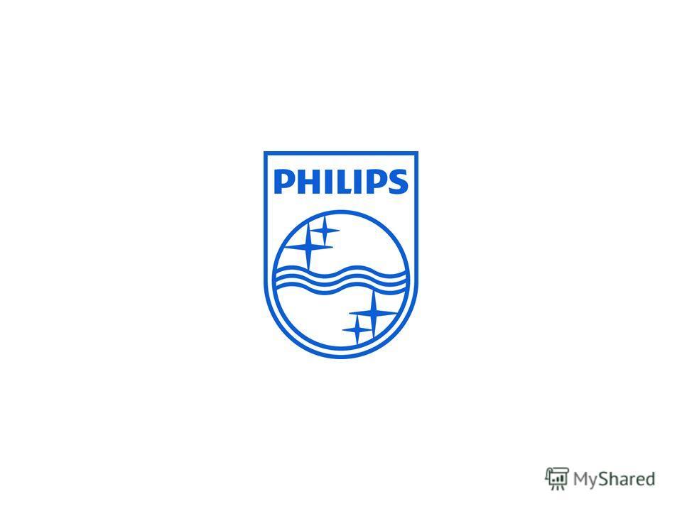 Автомобильное освещение от компании Philips – сентябрь 2010 г.