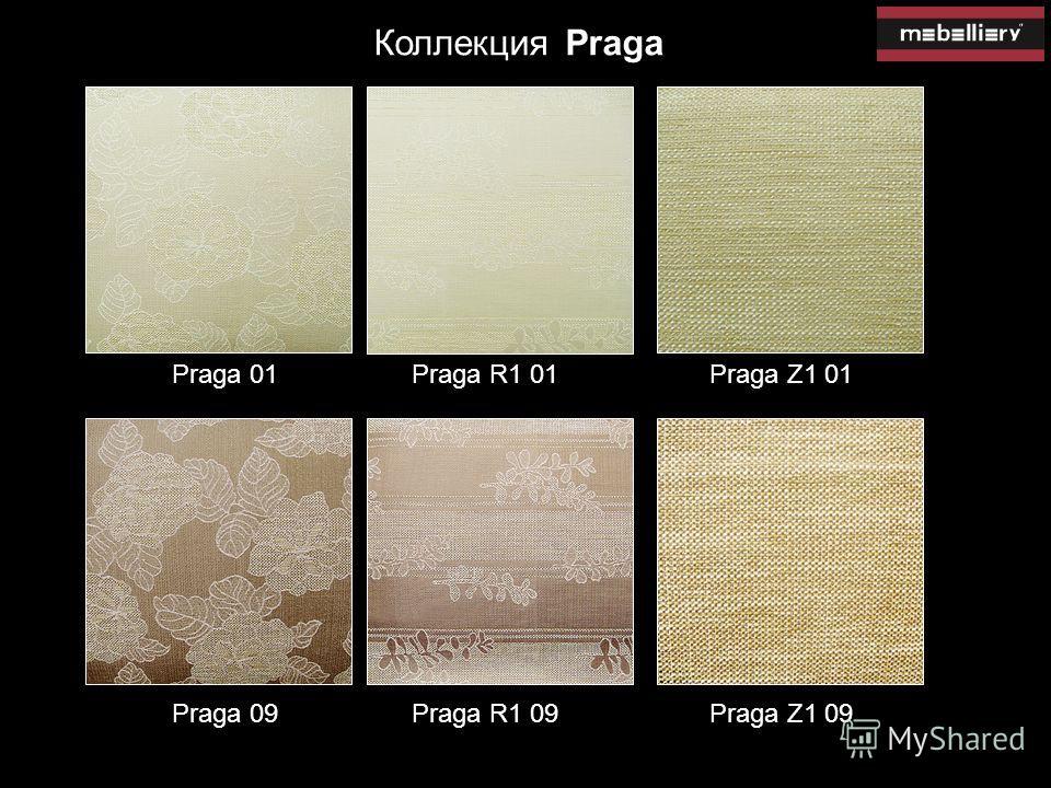 Коллекция Praga Praga R1 01Praga 01Praga Z1 01 Praga R1 09Praga 09Praga Z1 09