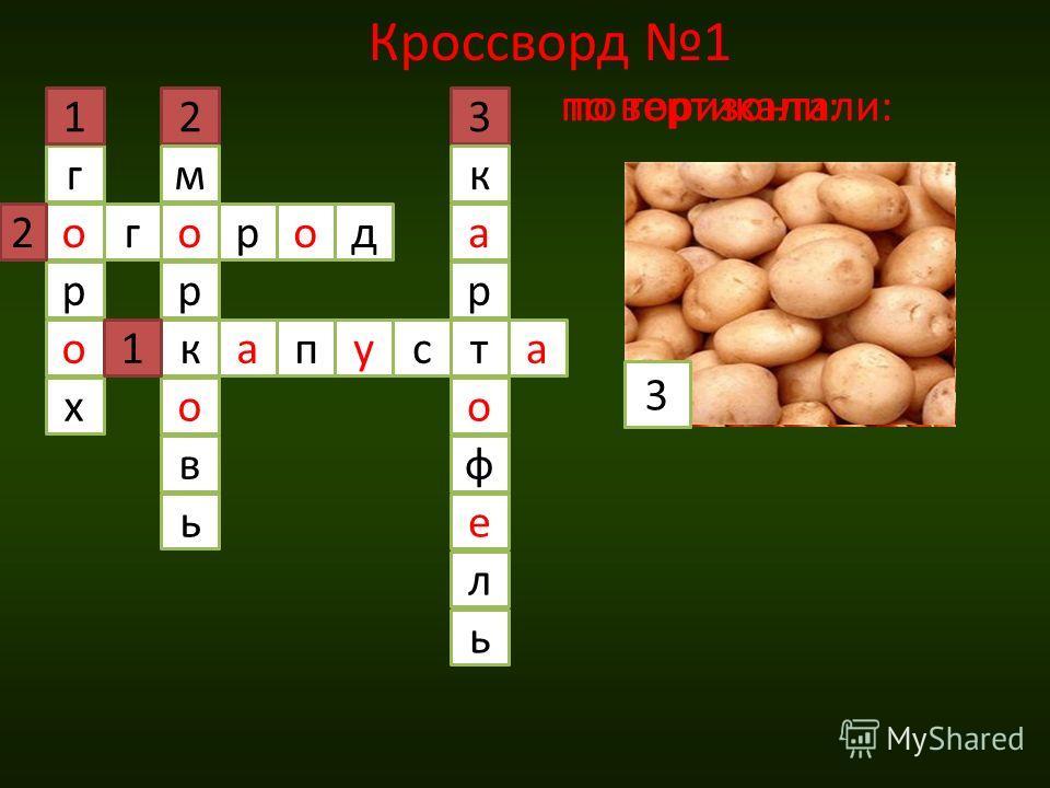 Кроссворд 1 а р атсупак е ф о 3 к 2 м о р ь л ог ь в о род г р 1 о х 1 2 по горизонтали: 1 2 по вертикали: 1 2 3