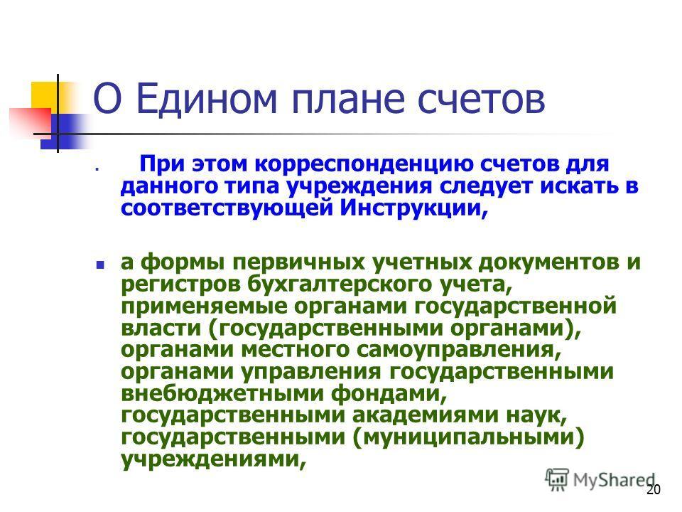 П 150 Инструкции 174Н