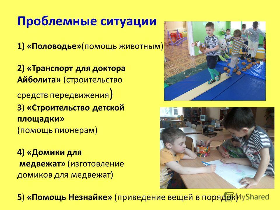 Прайс листы  Клиника доктора Парамонова