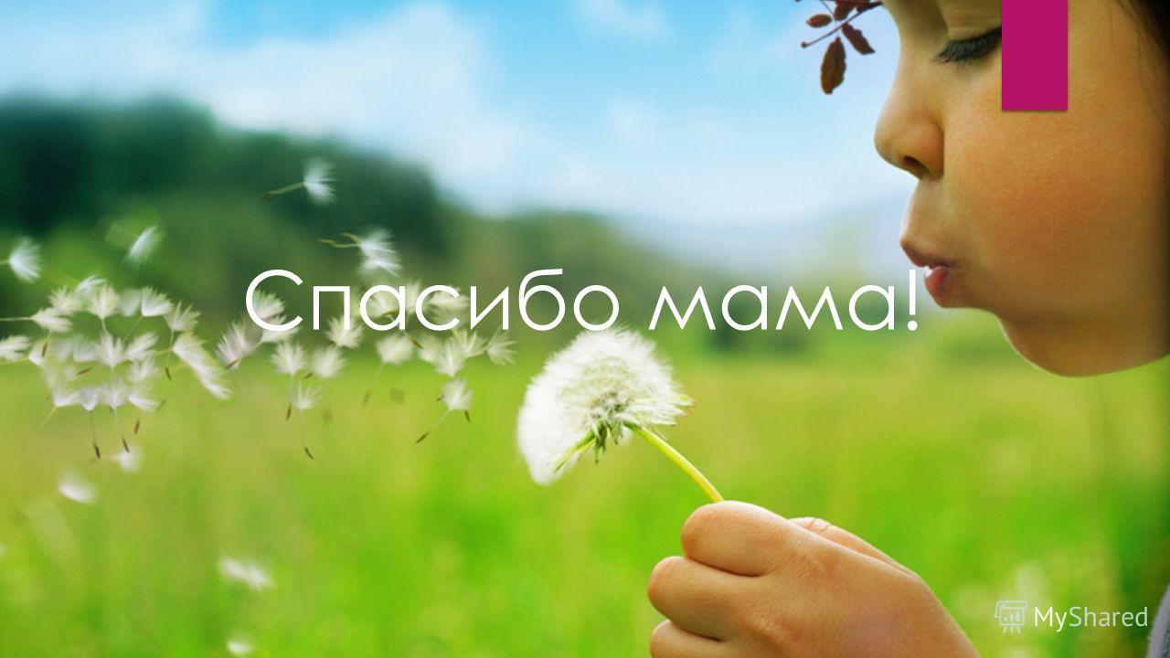Также мама любит выращивать цветы. Орхидеи, фиалки, розы и многие другие. Помимо этого мама занимается английским и имеет хорошее образование. Мама закончила экономический факультет ВГУ (Воронежский Государственный Университет). Вышивка самое любимое