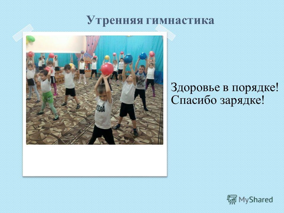 «Здоровый ребенок дошкольного возраста - это жизнерадостный, активный, любознательный, устойчивый к неблагоприятным внешне - средовым факторам, выносливый и сильный, с высоким уровнем физического и умственного развития». Профессор, доктор медицинских