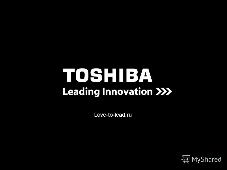 Love-to-lead.ru