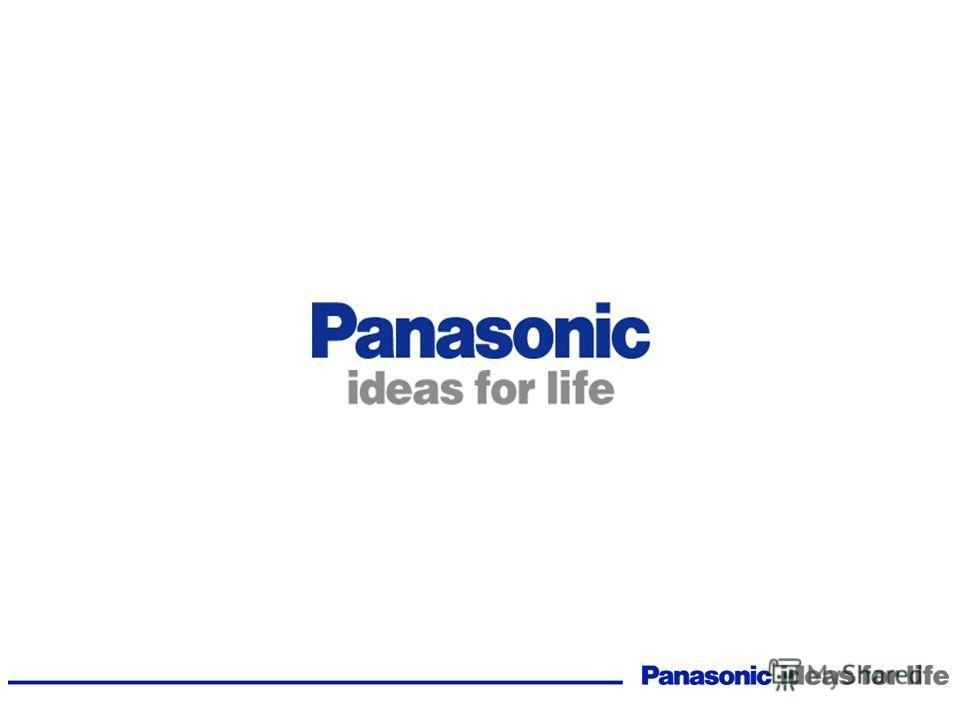 15 Panasonic (Current) Panasonic vs Samsung Price Chart(Dome) Panasonic (New) 50 D/N CF334CF364CF344CF354CF374 Resolution Color540 TVL 650 TVL B/W-540 TVL650 TVL Min. Illmination Color0.6 lux 0.08 lux B/W0.4 lux0.05 lux 0.008 lux D/NSimpleRealSimple