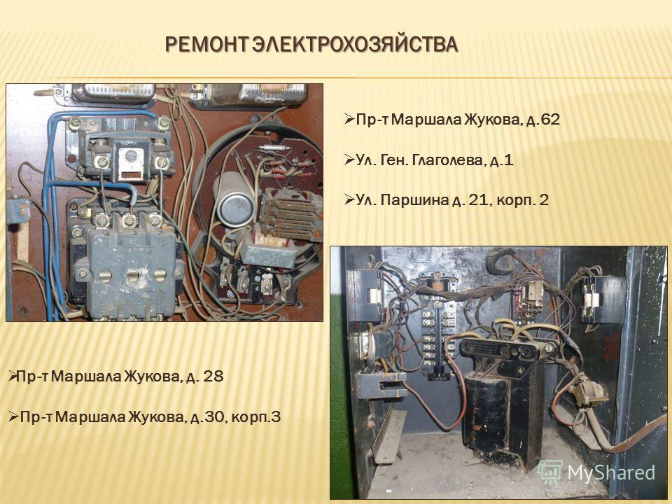 Ремонт плиты гефест 3200-06