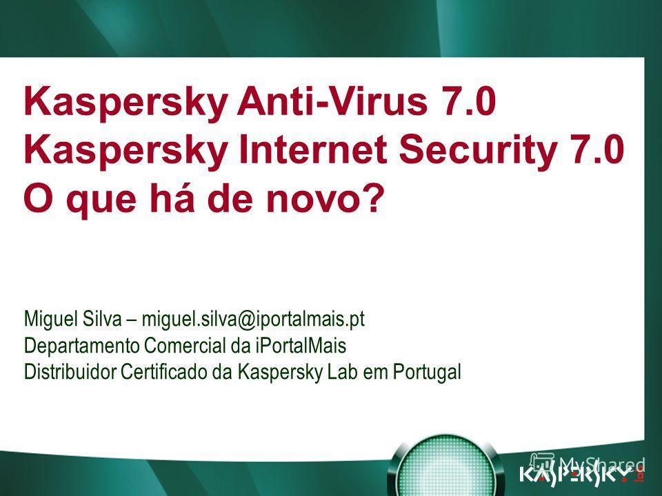 Kaspersky antivirus 7 0 0 125 incl key