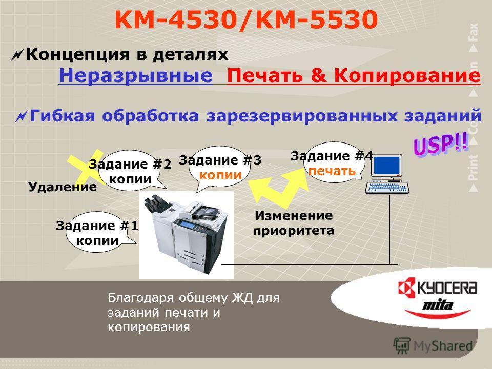 ПроцессорPower PC750CX/400 МГц Язык контроллераPrescribe IIe ШрифтыAgfa 80 контурные шрифты (PCL) Загружаемые шрифты Kyocera HP формат, True type формат ИнтерфейсСтанд. IEEE 1284, RS-232C 10Base-T/100Base-TX Сетевые инструментыKM-NETVIEWER Спецификац