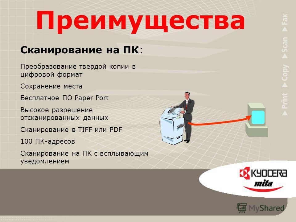 Клиентский ПК E-mail Сервер Клиентский ПК E-mail Сервер Internet LAN Как это работает?