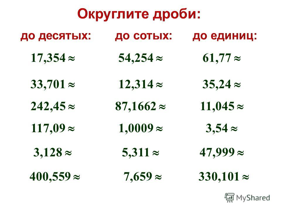 17,354 33,701 242,45 117,09 3,128 400,559 54,254 12,314 87,1662 1,0009 5,311 7,659 61,77 35,24 11,045 3,54 47,999 330,101