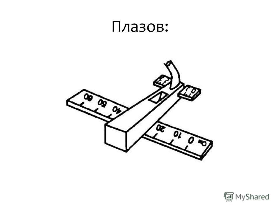 Плазов: