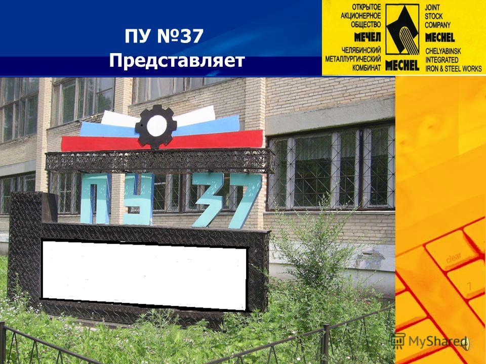 74211 s013.edusite.ru Государственное образовательное учреждение Начального профессионального образования Профессиональное училище 37