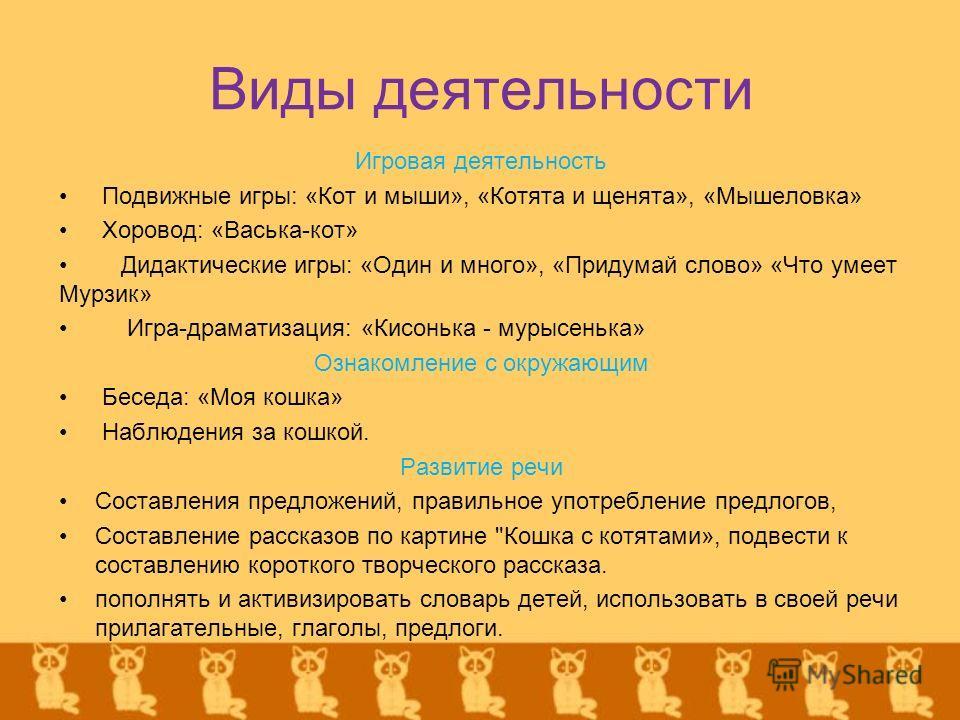 Играть топ модель по русски играть