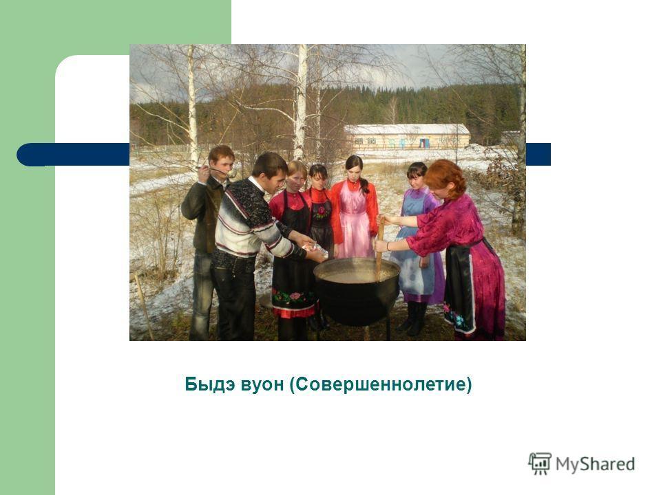 Участие в издании книг «На просторах Можгинской земли», «Можгинскому району 80 лет»