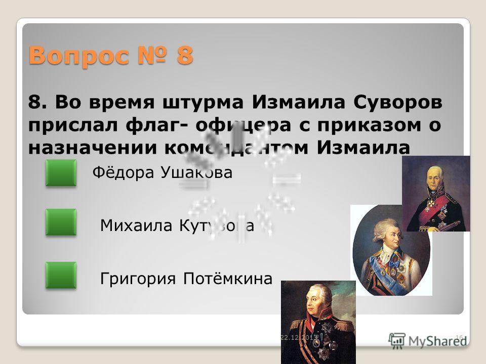 Молодец Зарегистрировать результат 22.12.201315