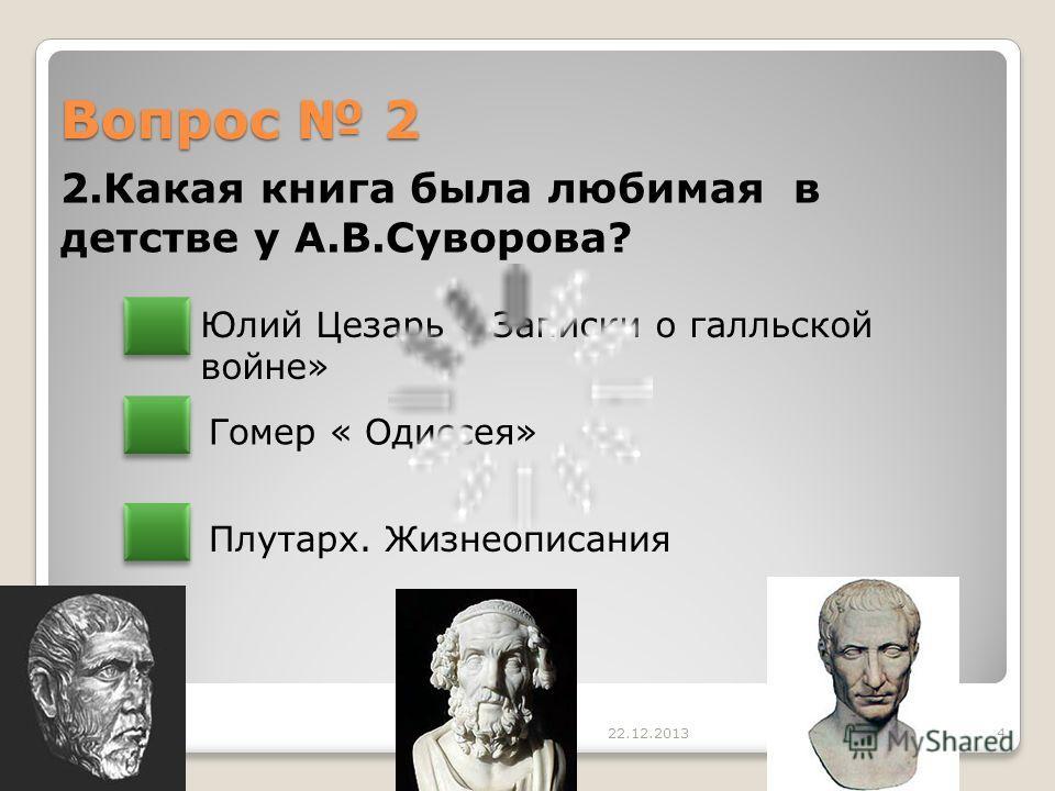 Молодец Зарегистрировать результат 22.12.20133