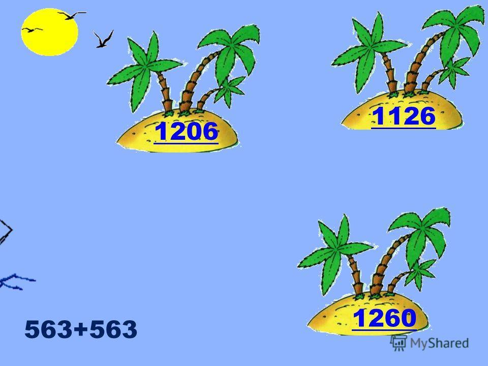 1309 - 310 998 9991000