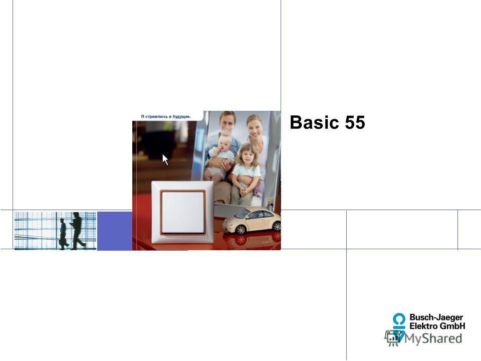 Basic 55