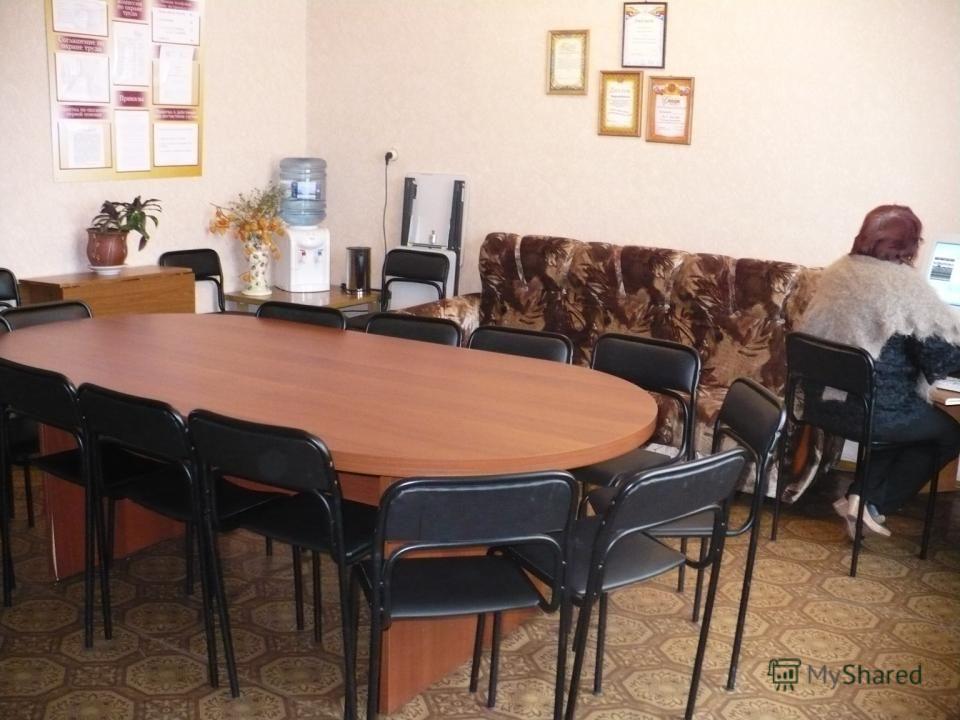 Фото мебель вешалки.с юбилея