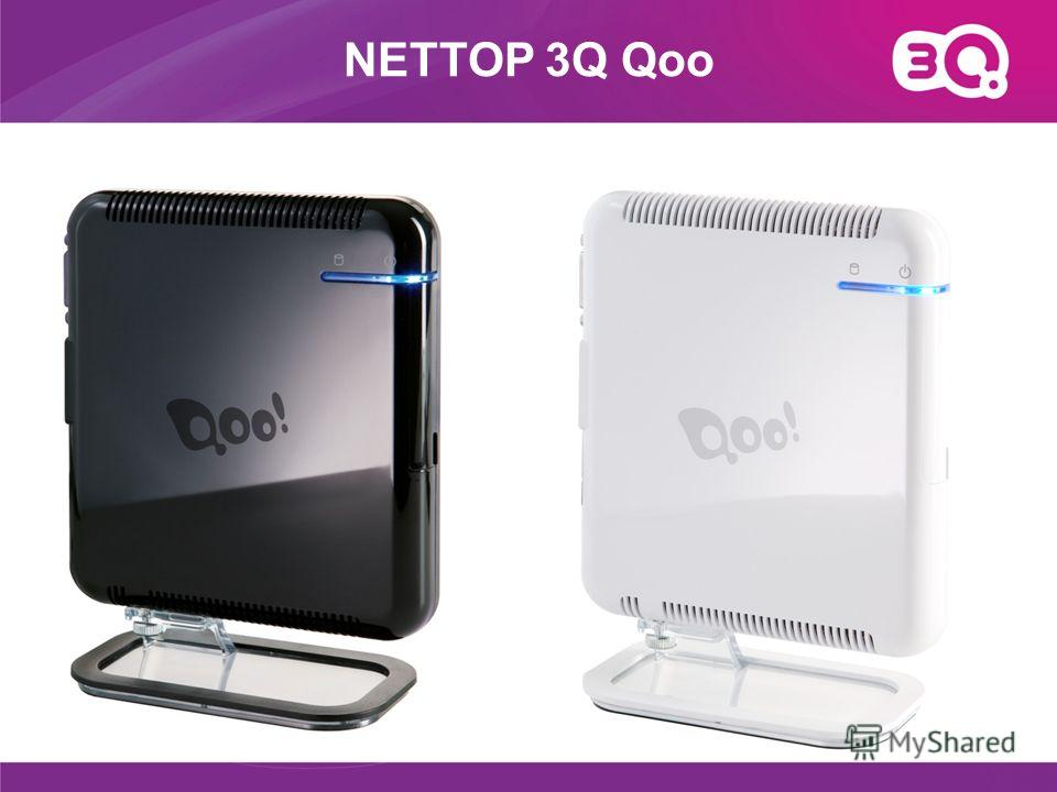 NETTOP 3Q Qoo