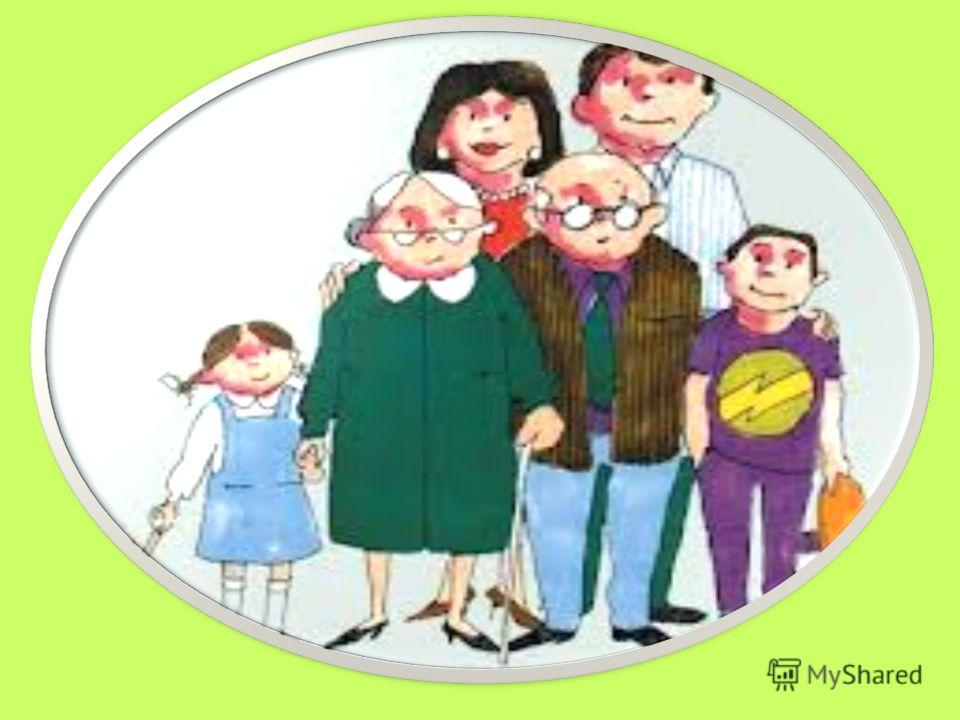 family father and mother i love you essay Free essay: my family history i did not get any counseling or advice from my father or mother about marriage similarities of two famous tales of love essay.