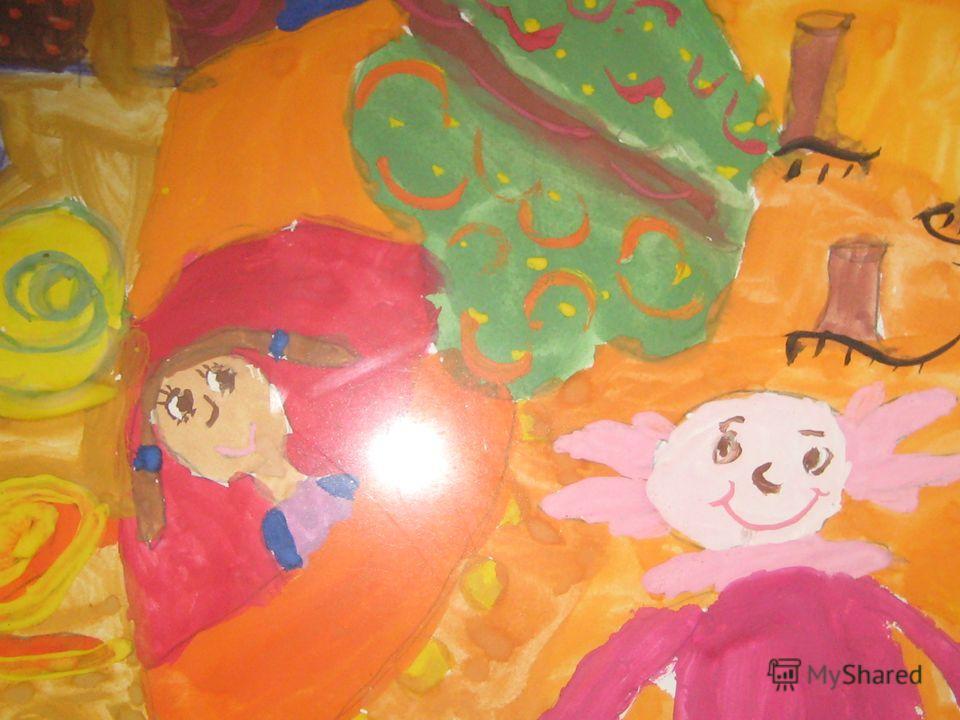 художественное развитие младшего дошкольника - это способность к восприятию художественного произведения, видеть цельный художественный образ в единстве изобразительно-выразительных средств (композиция, колор и т.д.) художественное развитие младшего