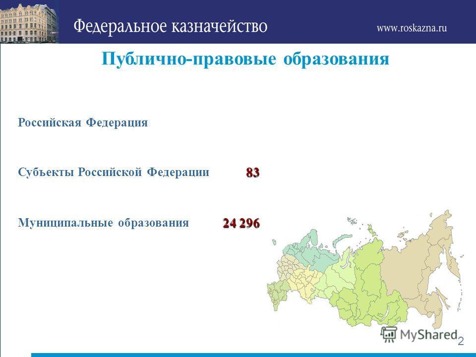 1 Реформирование бюджетного процесса в Российской Федерации (2004-2008) Ежегодный бюджет Использование средств в соответствии с планом Индексация ранее осуществленных расходов ирегулярный бюджет Отчетность об использовании средств Ежегодный бюджет Ис