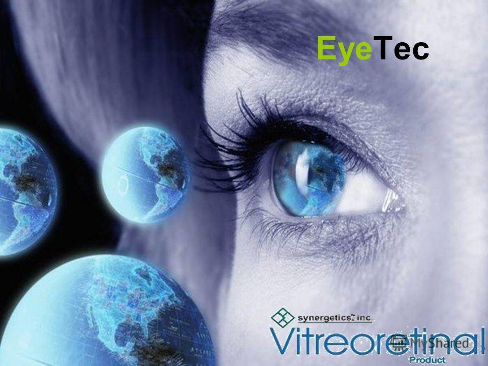 EyeTec
