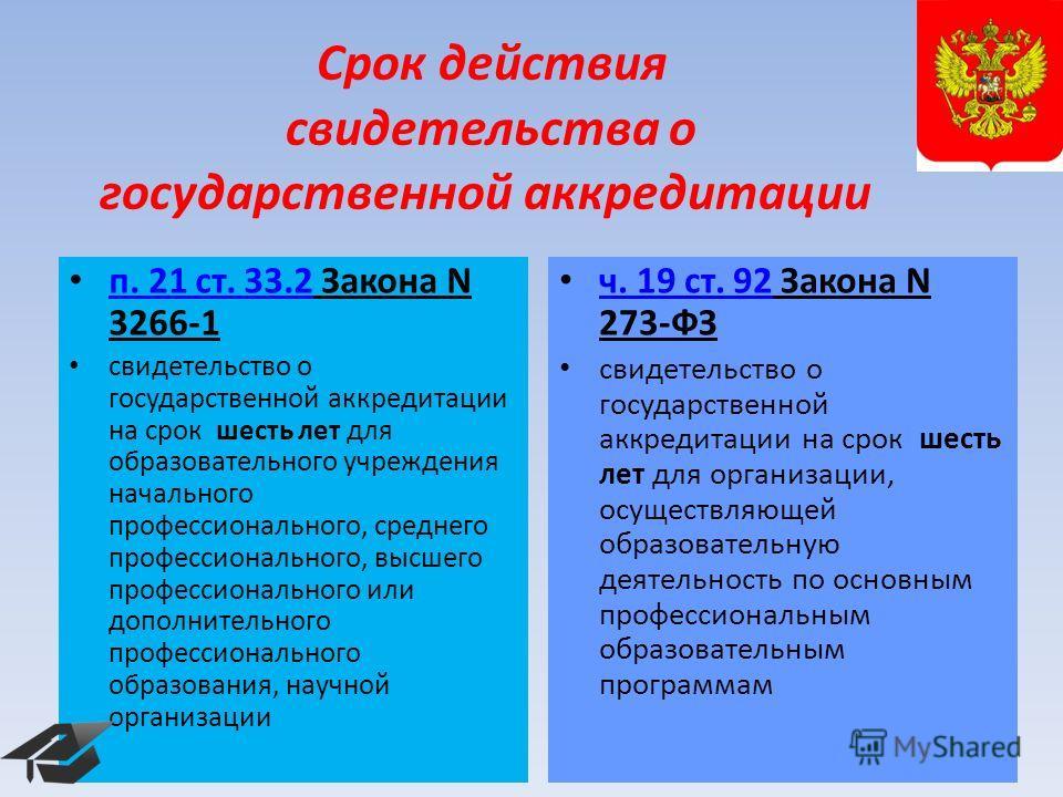 Закон Республики Беларусь от N 133-З (ред. от )