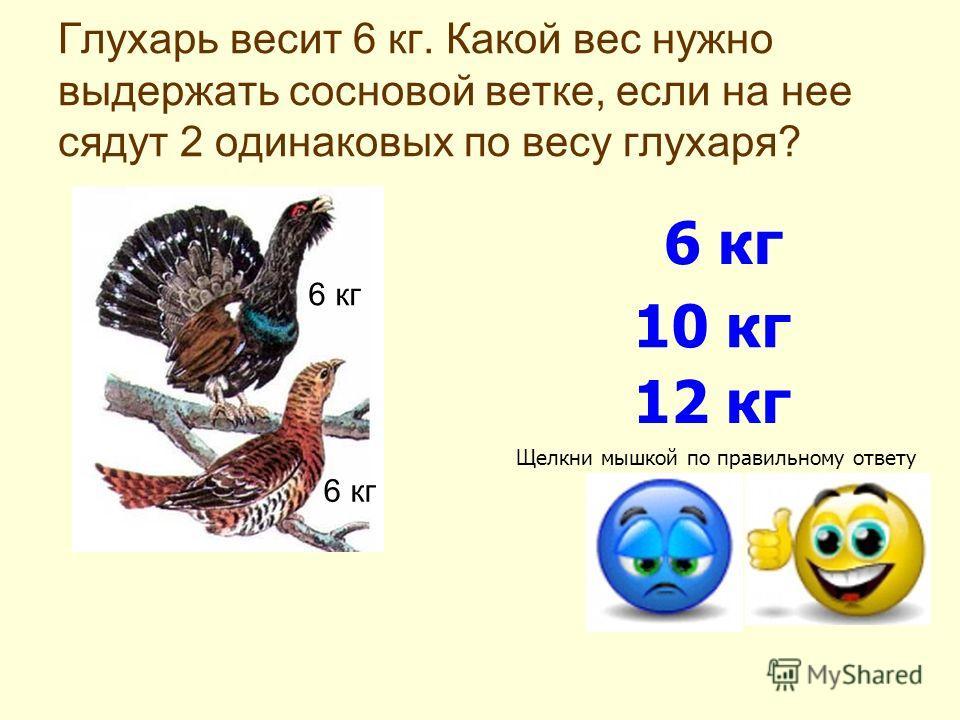 В букете 5 гвоздик. Сколько гвоздик в 3 таких букетах? 5 х 3 5 + 3 3 х 5 Щелкни мышкой по правильному решению