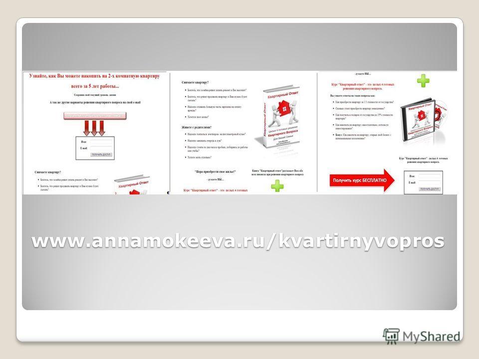 www.annamokeeva.ru/kvartirnyvopros