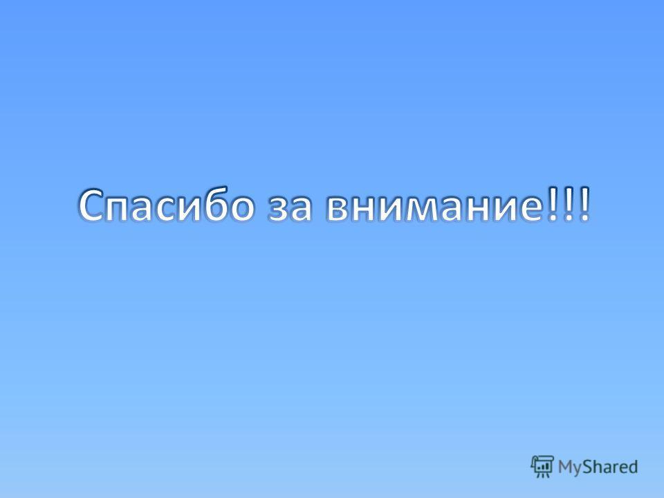 http://www.school.dentro.ru http://schools.keldysh.ru