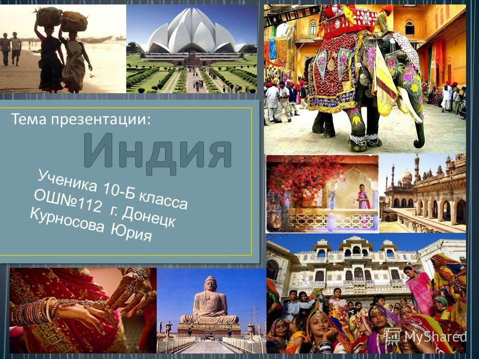 Тема презентации : Ученика 10-Б класса ОШ112 г. Донецк Курносова Юрия