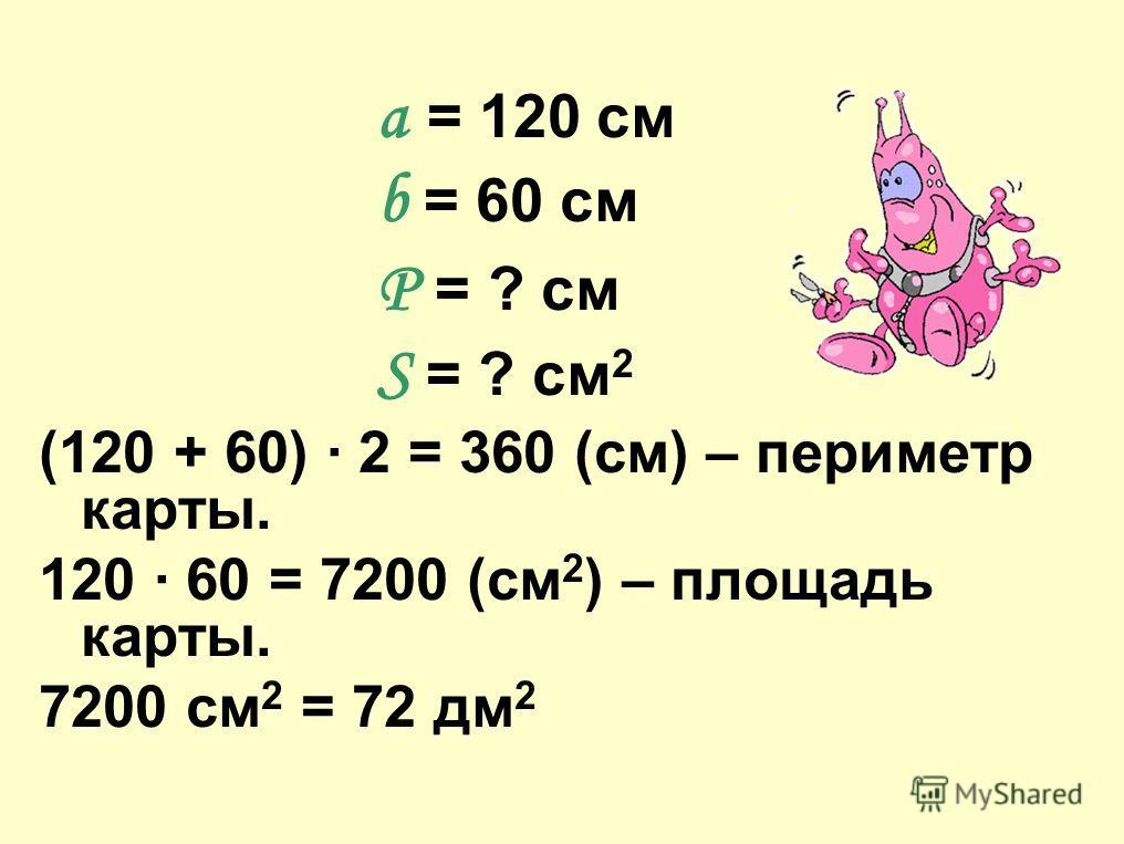 60 см 120 см 10 см 15 см 35 см 30 см 40 см 35 см 30 см 35 см 120 см