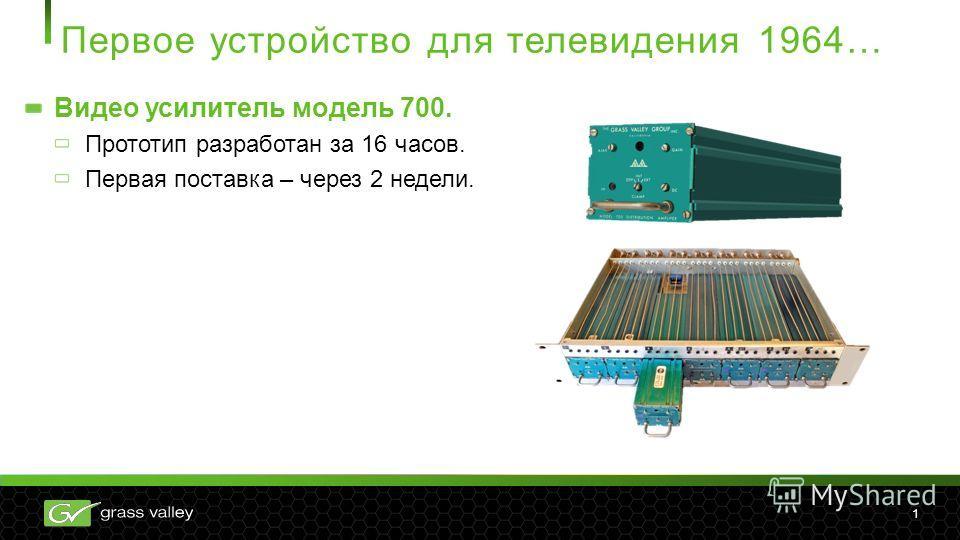Система нелинейного производства программ НТВ+ Олимпийские игры СОЧИ 2014