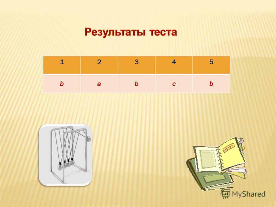Тест-опрос