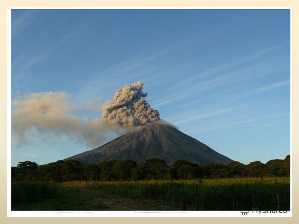 В античной мифологии слово «Вулкан» означает - Бог огня. Картина Веласкеса «Кузница Вулкана»