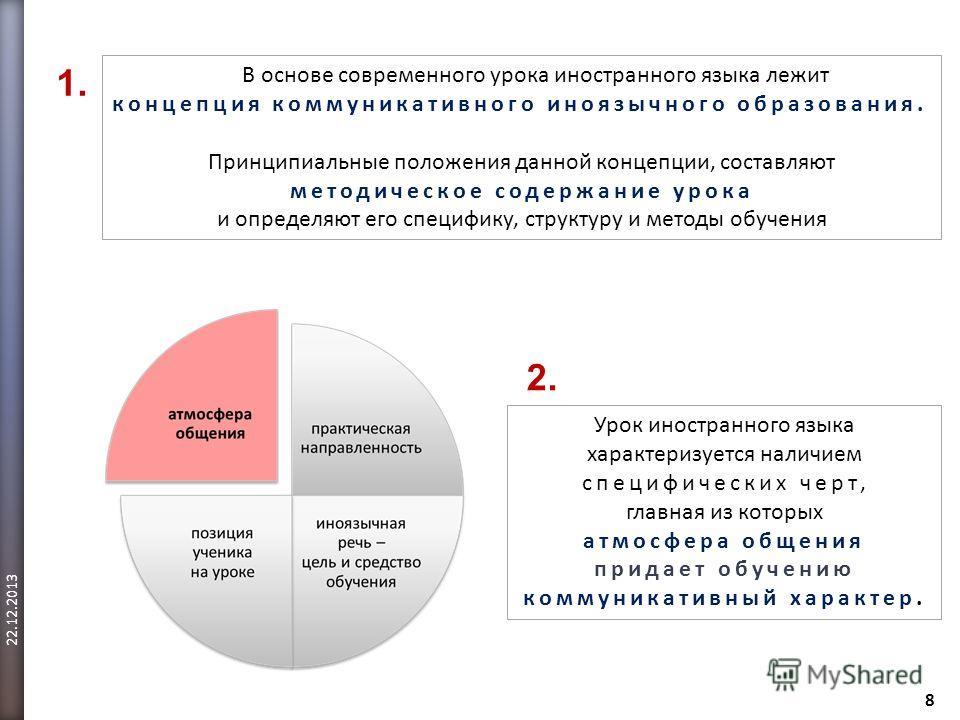 pdf Die Justiziabilität