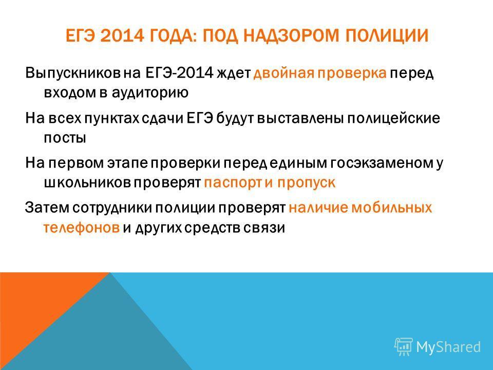Новости канала россия 1 вести сегодня смотреть онлайн