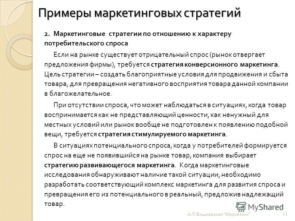 А. П. Вишневская