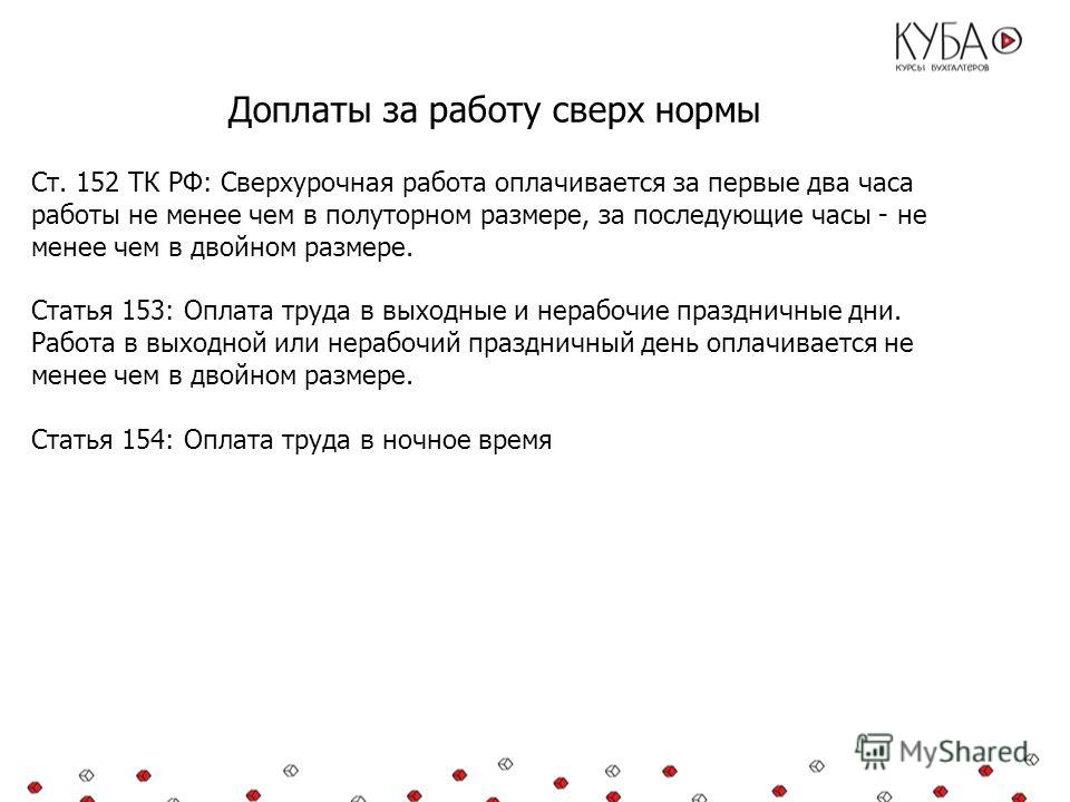 Праздники на украине в январе 2017