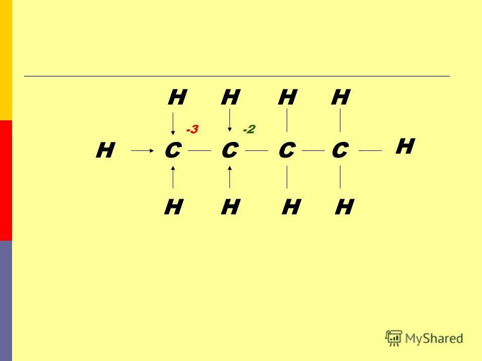 HHHH HCCCC H HHHH -3-2