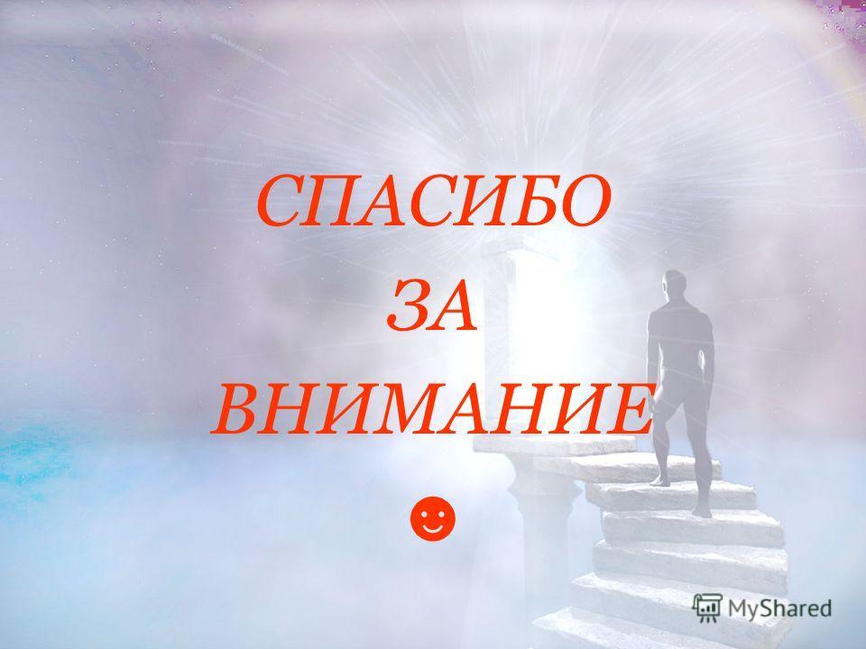 Эдвард Мунк «Тревога »