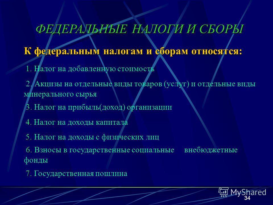 33 Местные налоги и сборы в городах федерального значения Москве и Санкт- Петербурге устанавливаются и вводятся в действие законами указанных субъектов Российской Федерации