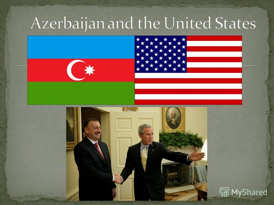 President – head of state Prime Minister – head of government Constitution based on the U.Ss constitution Government Building Current President – Ilham Aliyev